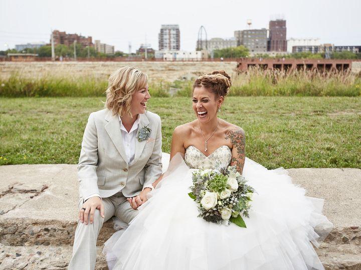 Tmx 1464043044640 Wedding Planning Simply Elegant Minneapolis wedding planner