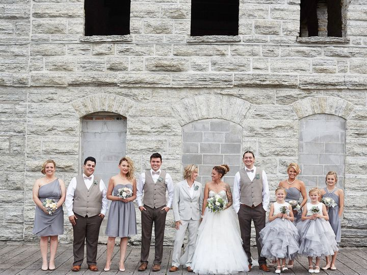 Tmx 1464043052083 Wedding Planning Simply Elegant 2 Minneapolis wedding planner