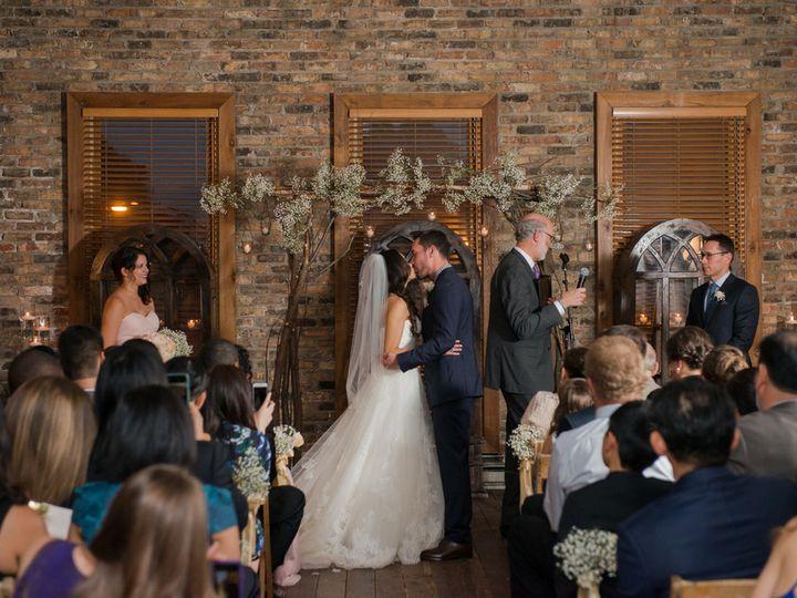 Tmx 1464043059314 Wedding Planning Simply Elegant 3 Minneapolis wedding planner