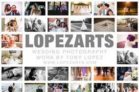 LopezArts