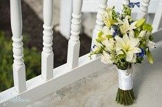 bridal bouquet on porch reduced