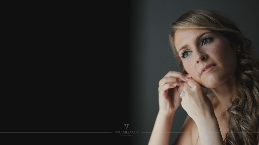 weddingwire01