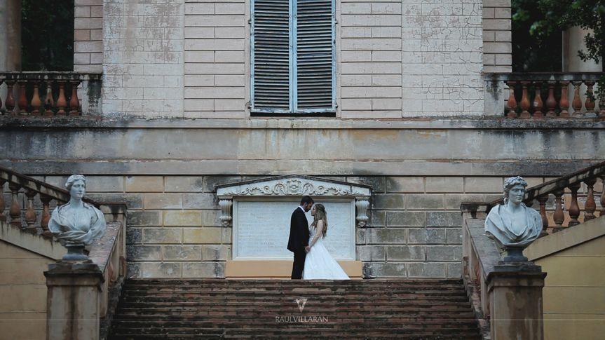 weddingwire05