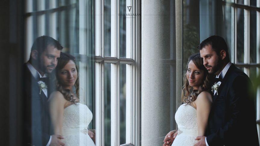 weddingwire06