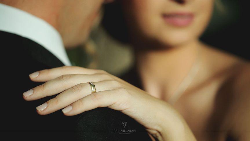 weddingwire07