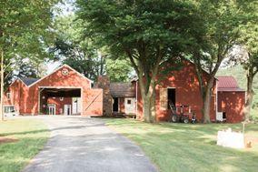 Hopeland Farm