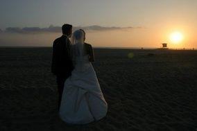 WeddingsbyPierre