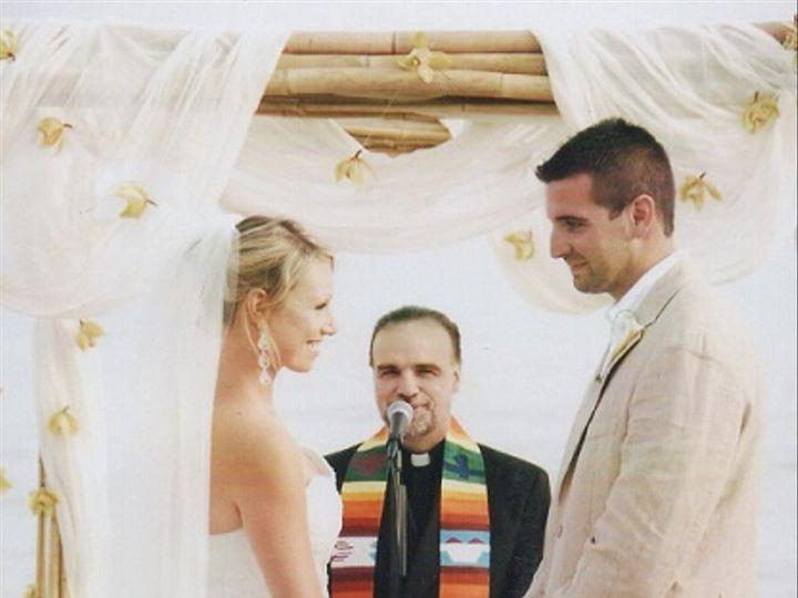 Tmx Img075b 51 74458 East Northport, NY wedding officiant