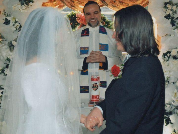 Tmx Img076b 51 74458 East Northport, NY wedding officiant