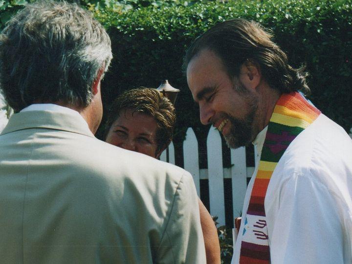 Tmx Img077b 51 74458 East Northport, NY wedding officiant
