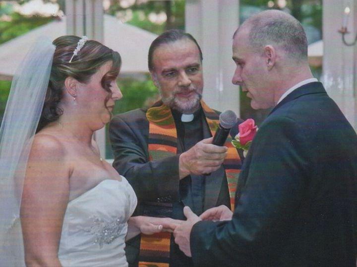 Tmx Img078b 51 74458 East Northport, NY wedding officiant
