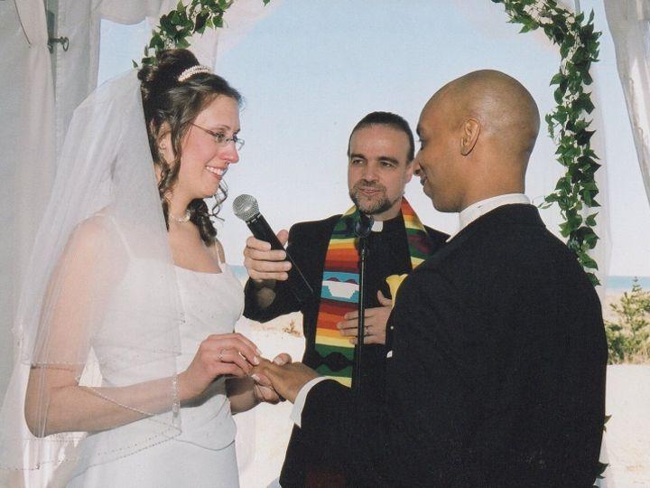 Tmx Img080b 51 74458 East Northport, NY wedding officiant