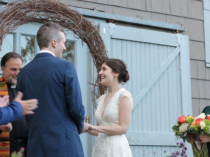 Tmx Imgg81b 51 74458 East Northport, NY wedding officiant