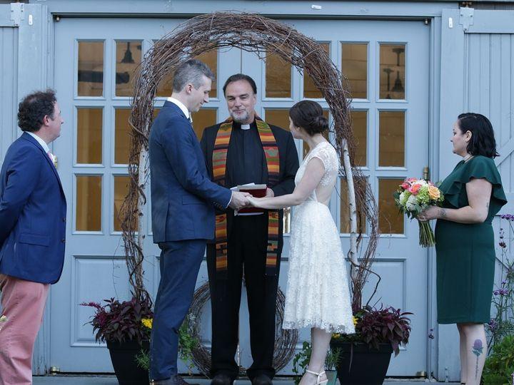 Tmx Imgg83b 51 74458 East Northport, NY wedding officiant