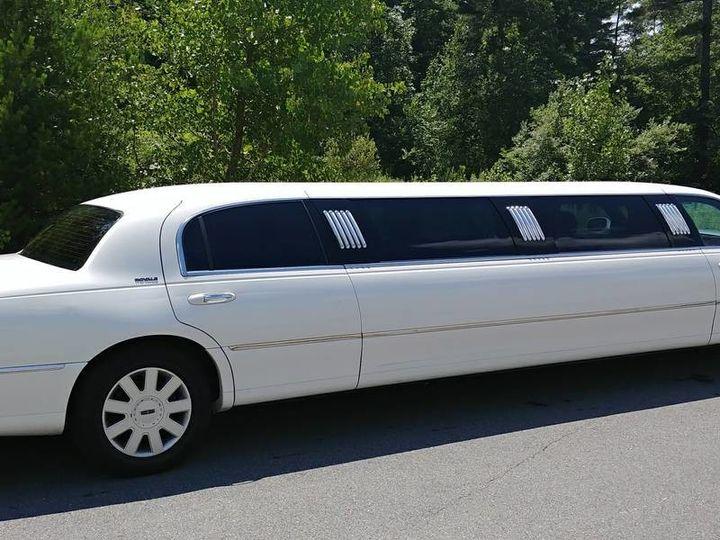 Tmx 1503174901239 00f0f8goa69prbbp1200x900 Lisbon wedding transportation