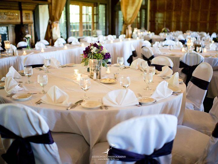 Tmx 1364584655143 MeganKeithReception013 Lake Orion, MI wedding venue