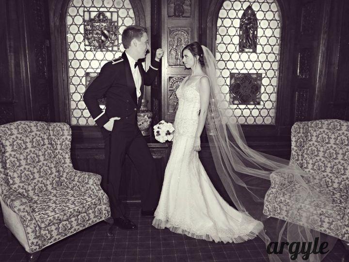 Tmx 1364584672464 1 Lake Orion, MI wedding venue