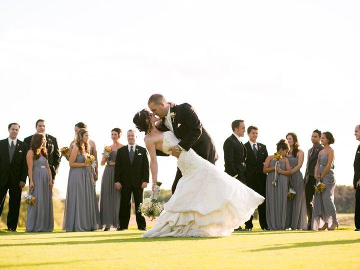 Tmx 1364584779118 Legassemontgomery0745Copy Lake Orion, MI wedding venue