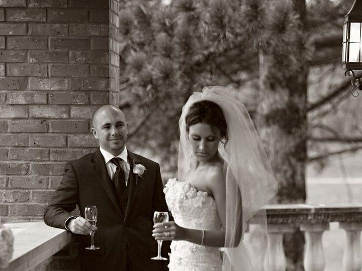 Tmx 1364584975823 DSC5001 Lake Orion, MI wedding venue