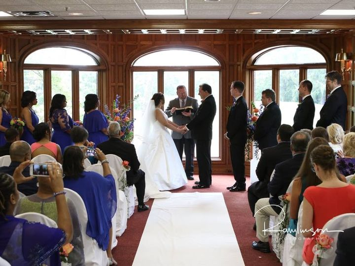Tmx 1 51 194458 160865444416817 Lake Orion, MI wedding venue