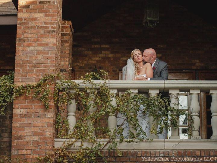 Tmx Balcony2 51 194458 160865445893389 Lake Orion, MI wedding venue