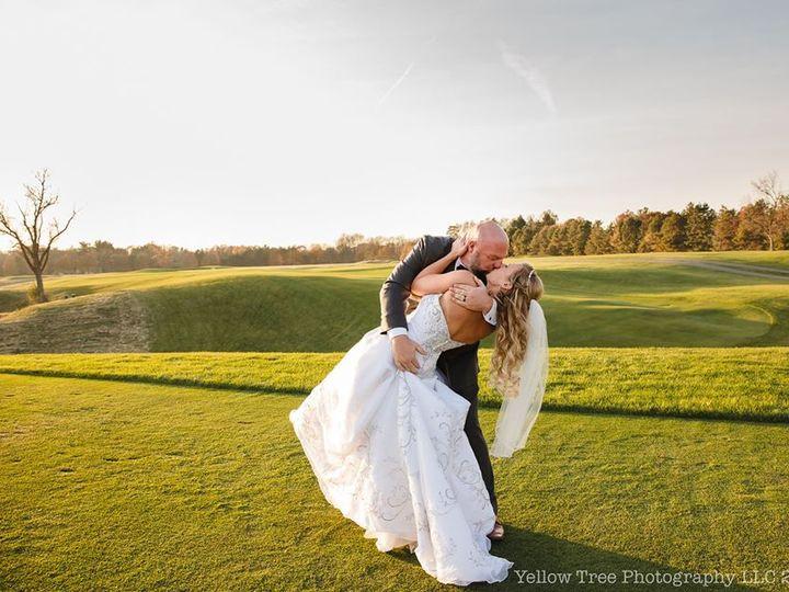 Tmx Course 51 194458 160865447674271 Lake Orion, MI wedding venue