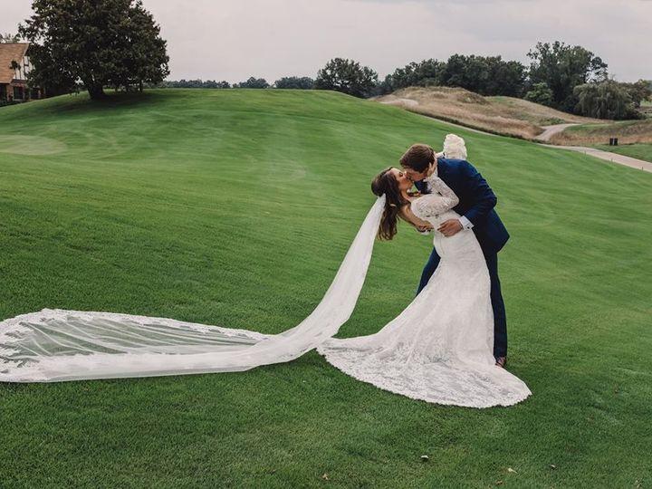 Tmx Dip Kiss 51 194458 160865447341355 Lake Orion, MI wedding venue