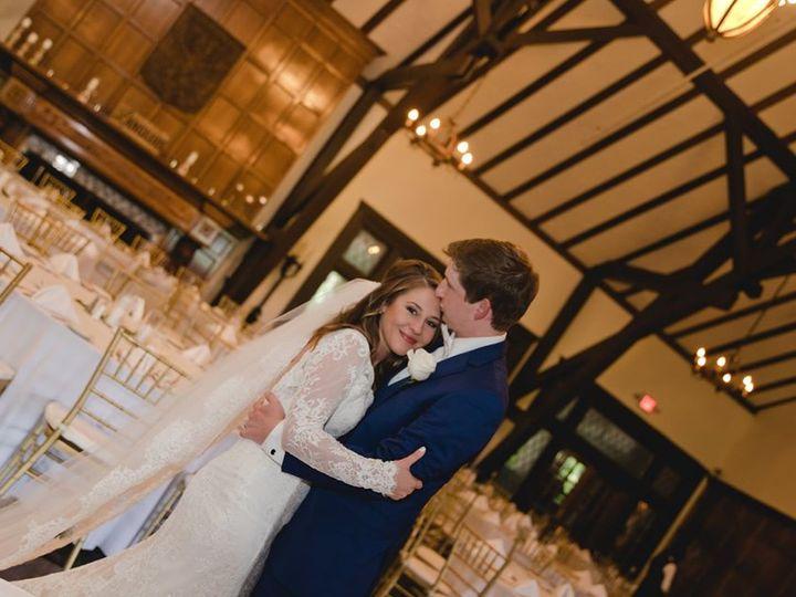 Tmx Gh 51 194458 160865449054416 Lake Orion, MI wedding venue