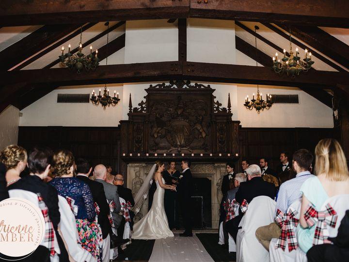Tmx Mixed Grill Scottish Wedding 51 194458 160865451994815 Lake Orion, MI wedding venue