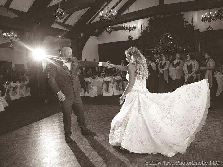Tmx Mxg Dance Floor 51 194458 160865452621917 Lake Orion, MI wedding venue