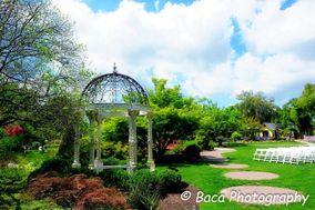 New Hanover County Arboretum