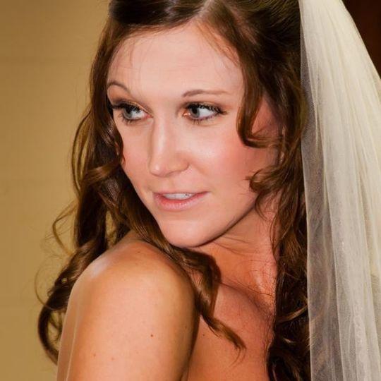Aderholt-Schexnyder Wedding First Baptist Church Athens, AL Hair and Makeup: Breanna Grissett...