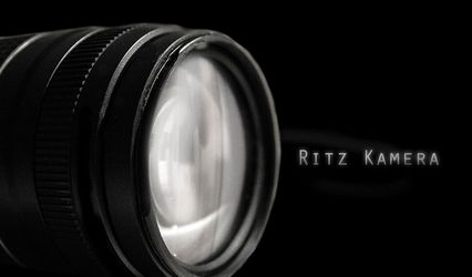 Ritz Kamera