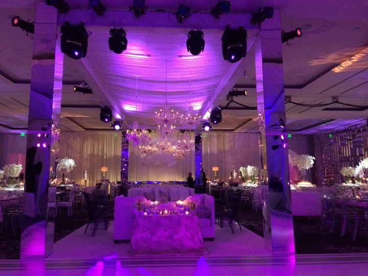 Tmx 1457987587266 Photo 1 Copy 4 Baltimore, MD wedding eventproduction