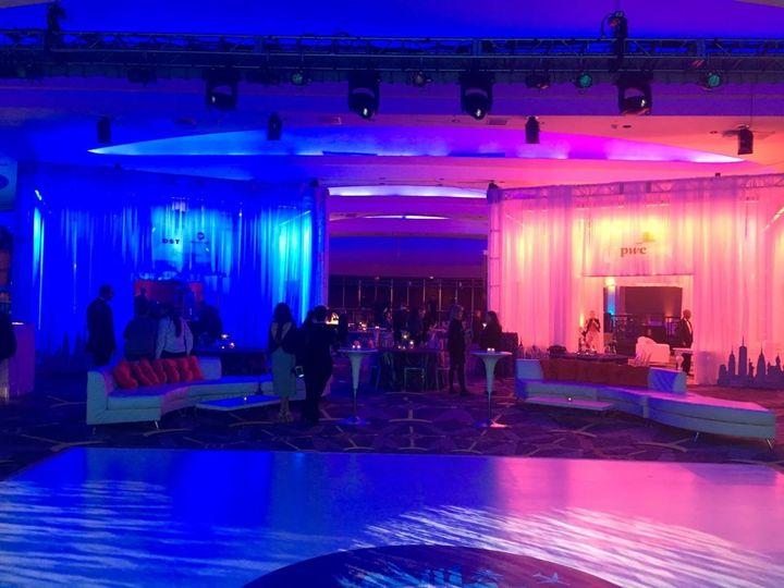 Tmx 1475515771297 Ici 3 Baltimore, MD wedding eventproduction