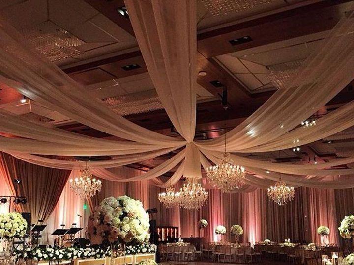 Tmx 1477254786595 133811115943065974052312139567449n Baltimore, MD wedding eventproduction