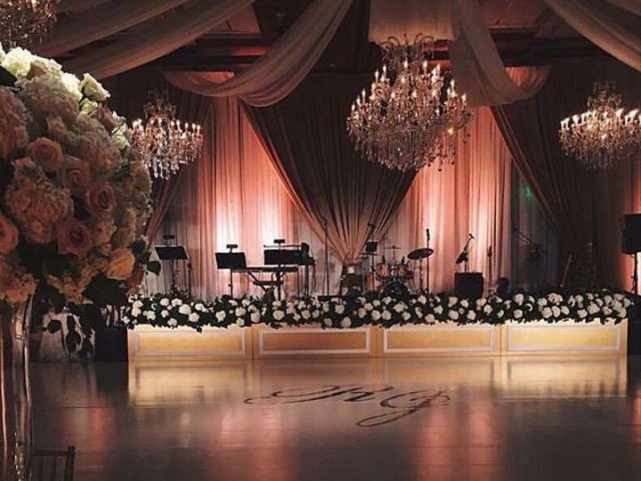 Tmx 1477254803478 1340258215557009147392881274108933n Baltimore, MD wedding eventproduction