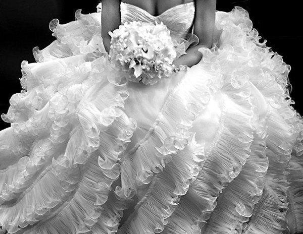 wedding2157