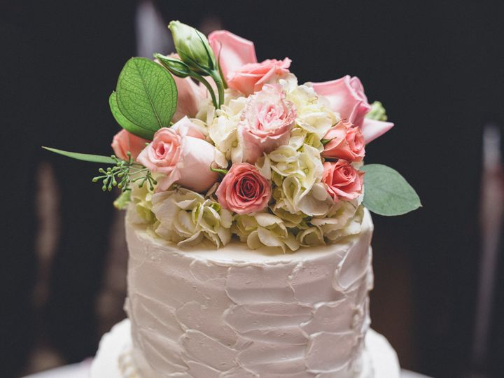 Tmx 1489078577205 Reichard 12 Danville wedding florist