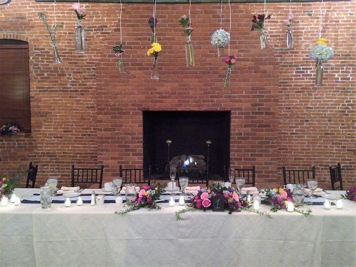 Tmx 1489078822434 Img2210 Danville, PA wedding florist