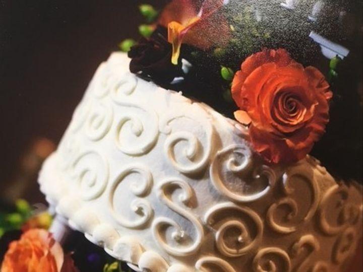 Tmx 1489078842414 Img3589 Danville, PA wedding florist