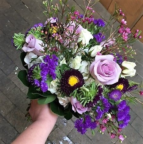 Tmx 1489078988131 Img1839 Danville, PA wedding florist