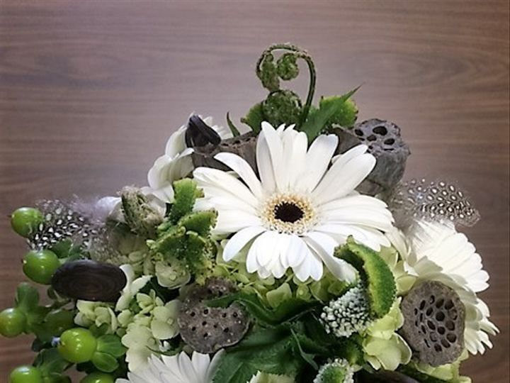 Tmx 1489078998476 Img1865 Danville, PA wedding florist