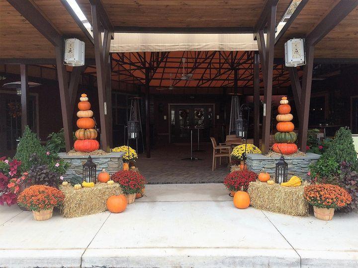 Tmx 1489079017850 Img2047 Danville, PA wedding florist