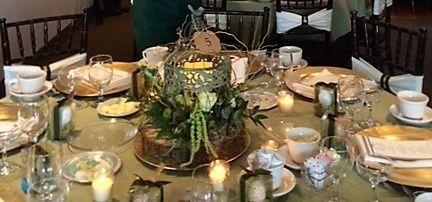 Tmx 1489079037817 Img1886 Danville, PA wedding florist