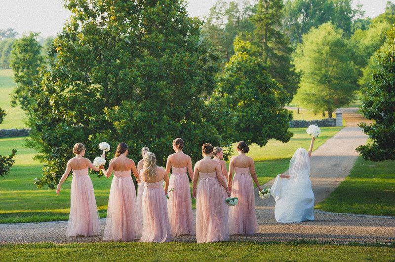 800x8001457468702770 bride maids