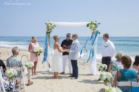 the outer banks officiant.com