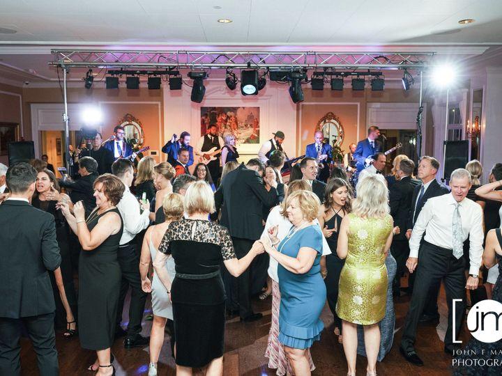 Tmx 04 51 497458 157427753858588 Berkley, MI wedding band