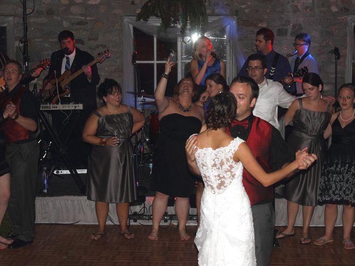 Tmx 1351167492287 DPP0018 Berkley, MI wedding band