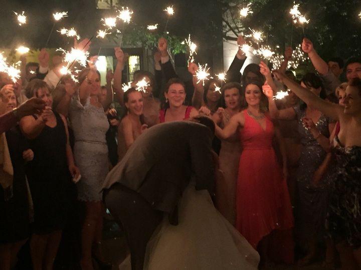 Tmx 1451771361132 Action   Sparklers Salador Berkley, MI wedding band